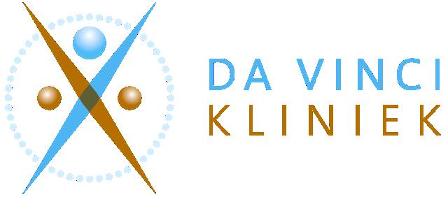 Da Vinci Kliniek